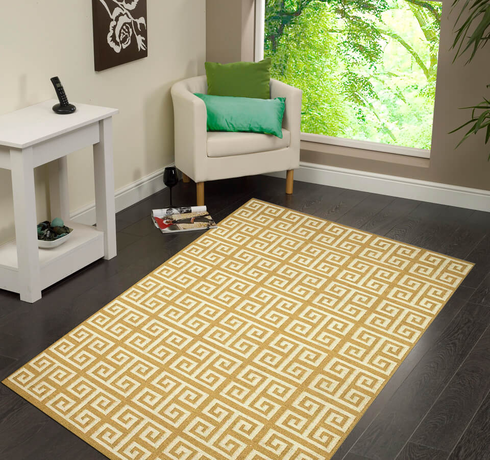 rugs for home decor