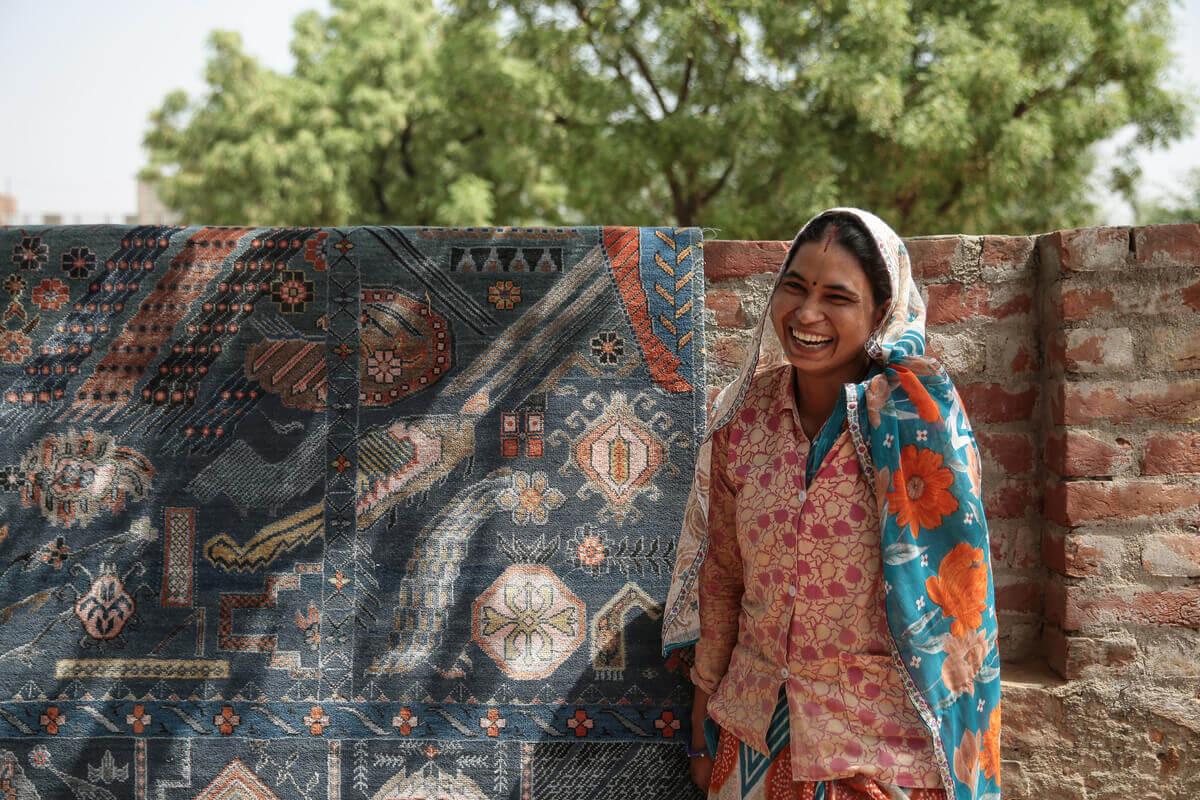 handmade-rugs-indian-rugs