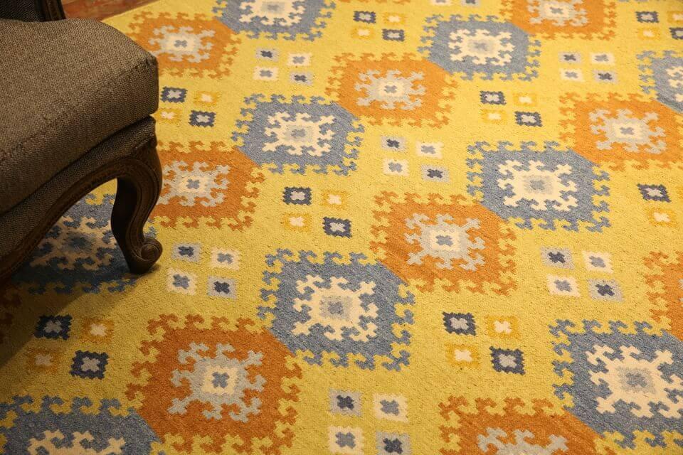 flat-weave-rug-online