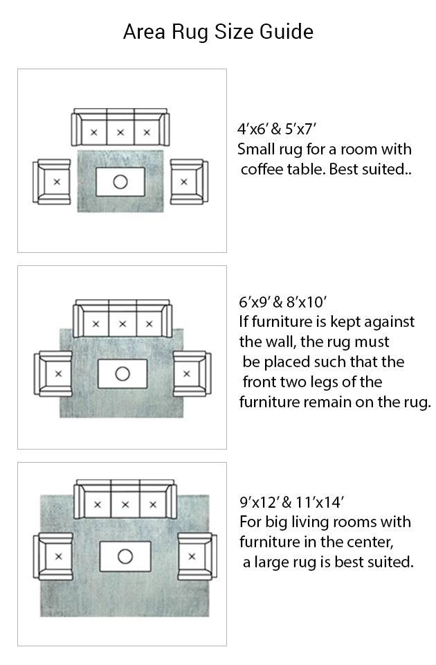 living-room-rug-carpet-online