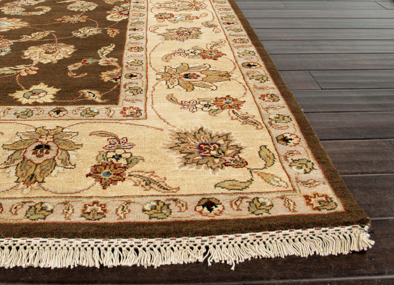rug-size