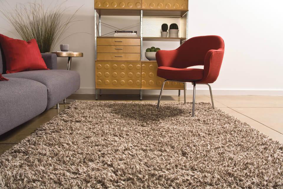 grey-sag-rug-carpet-online