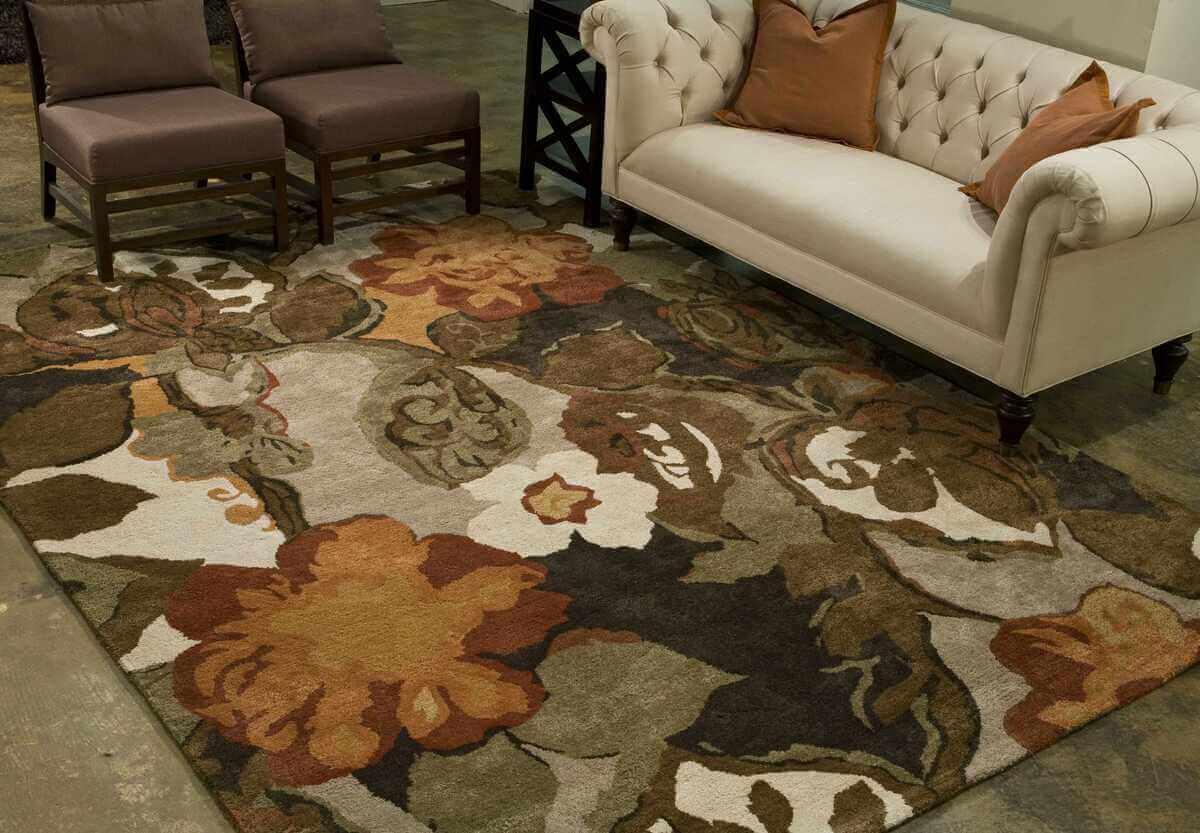 home-decor-rug-carpet-online