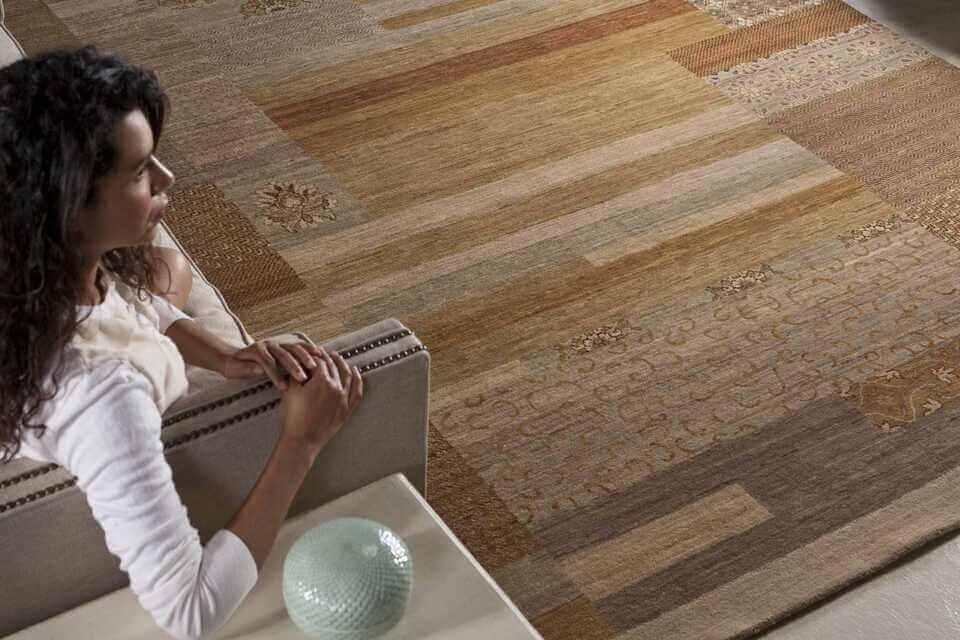 rug-design-collection-for-home-decor