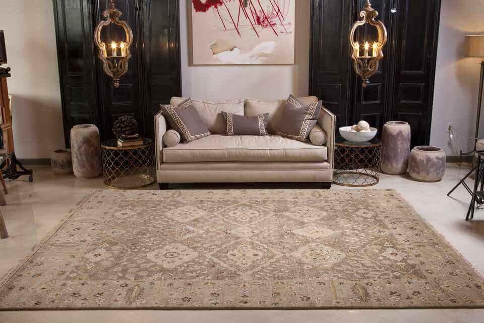 rug-for-interior-decor