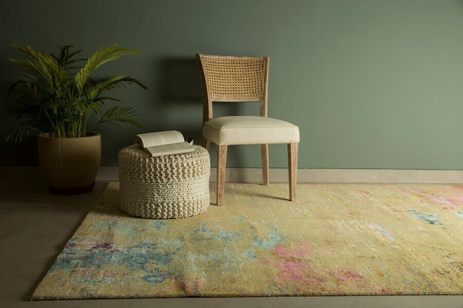 fresh-cream-color-rug-for-home-and-office