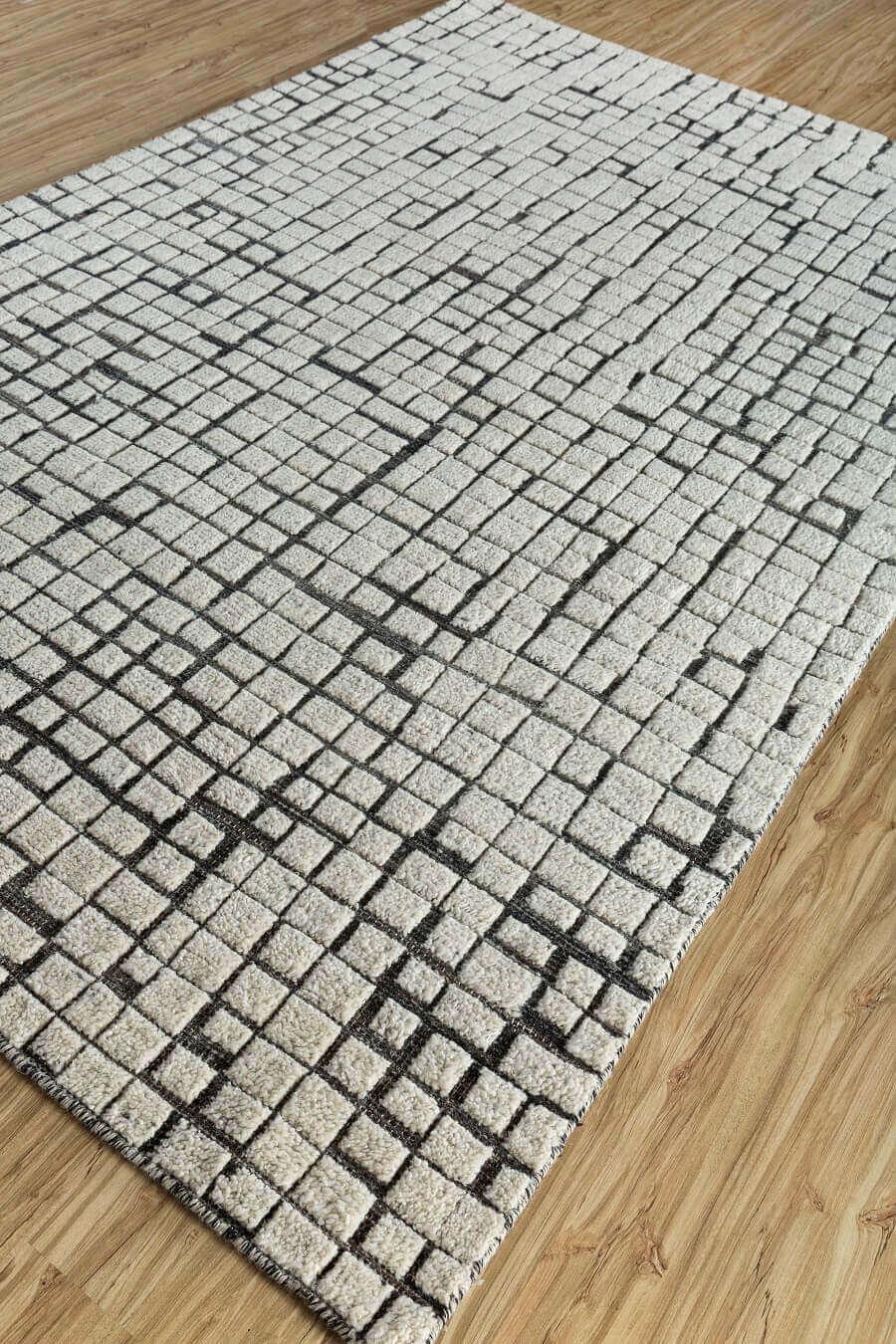 natural-color-rug-or-carpet-buy-online