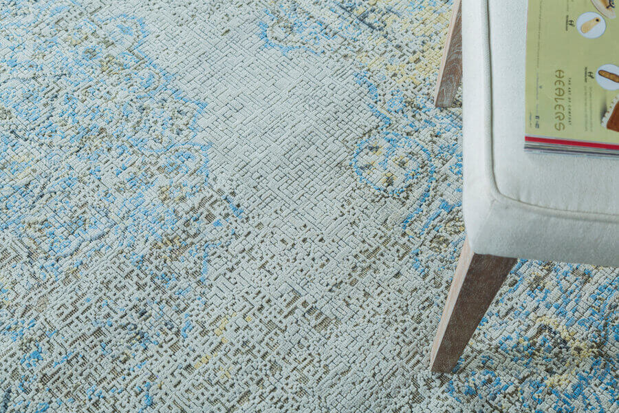 Classic-Gray-rug-online-for-home