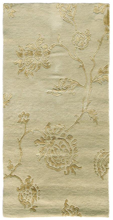 soft-gold-color-runner-rug