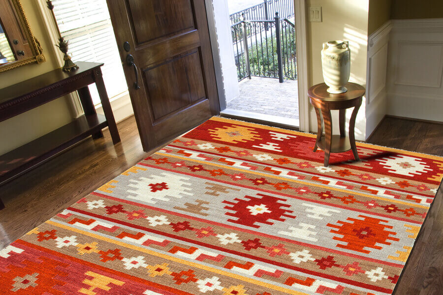 luxury-rug-or-carpet-online-for-home