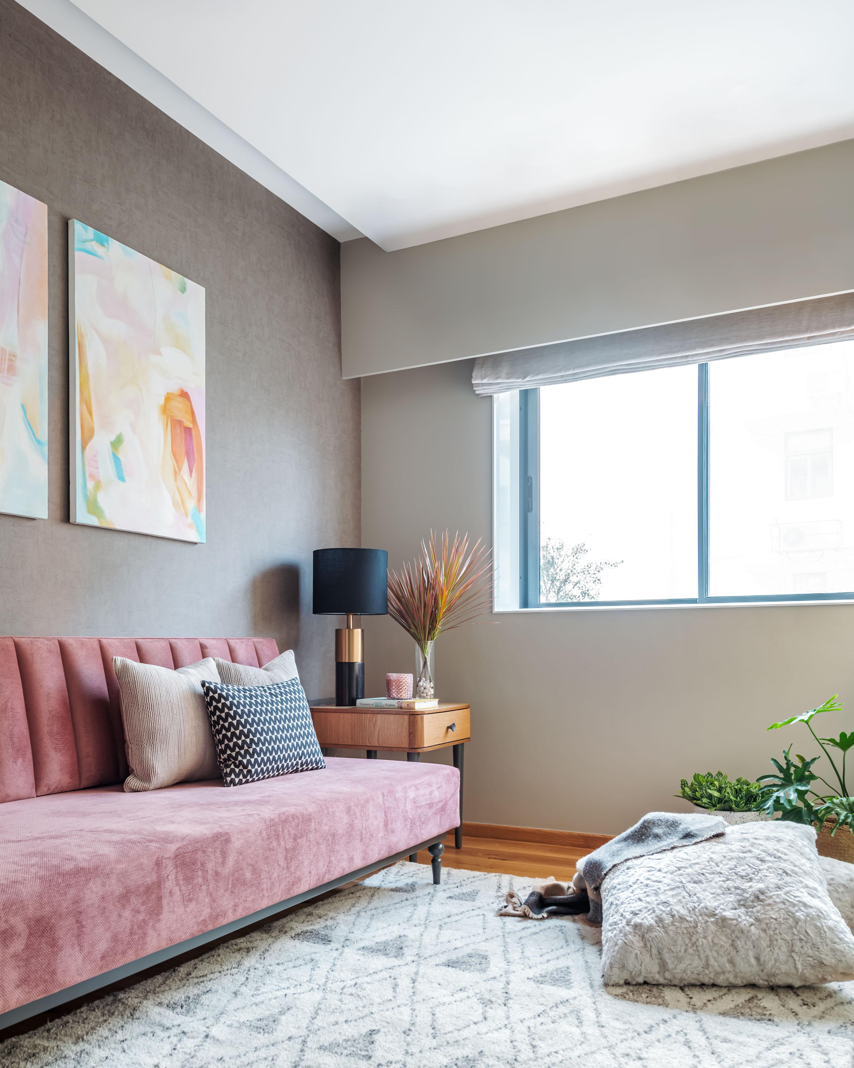 buy-handmade-rug-for-home
