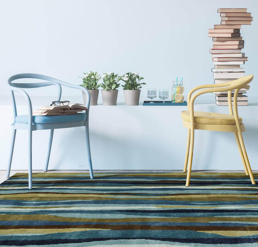 buy-rug-online-for-study-room