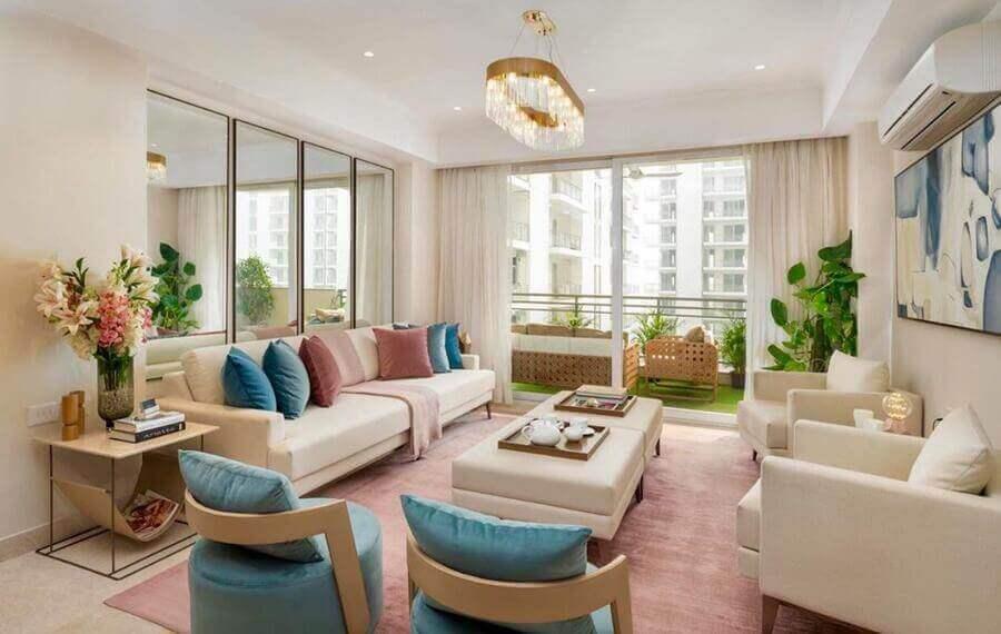 modern-living-room-rug