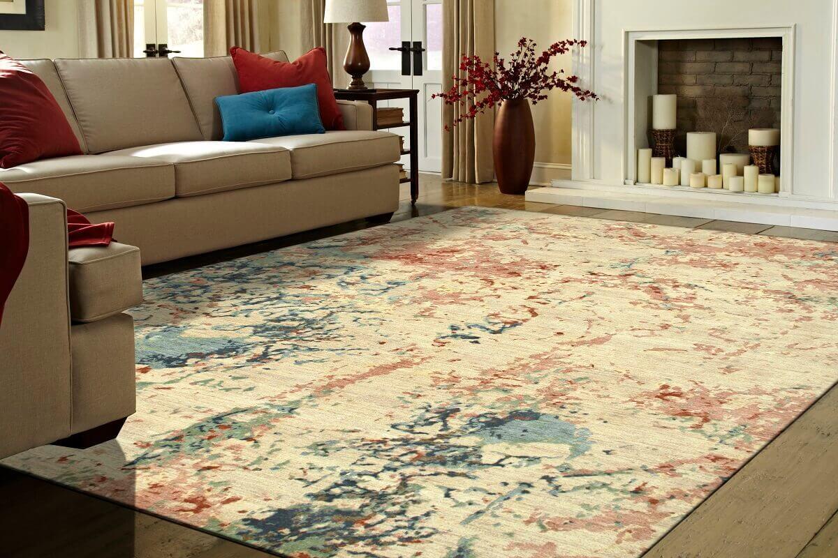 Antique-oriental-rugs