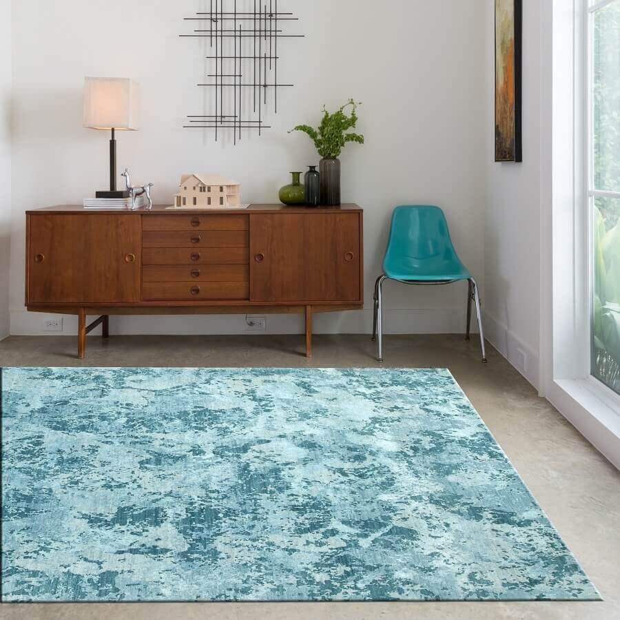 classic-rug-online