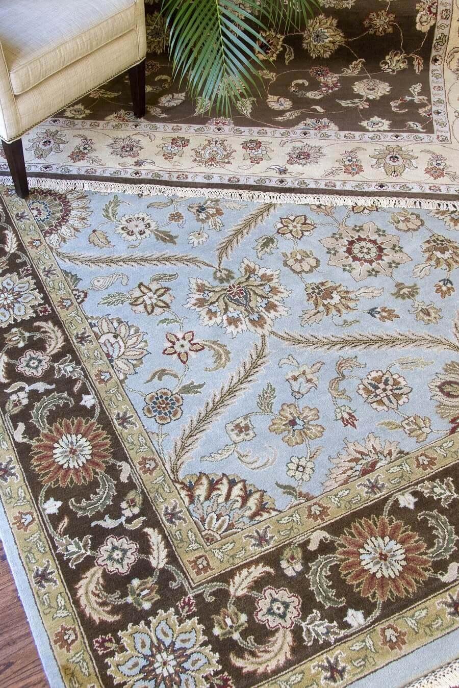 /persian-rug-and-carpet