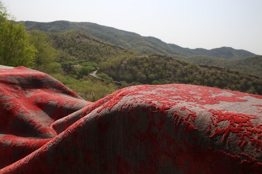 Carpet-manufacturer-in-India