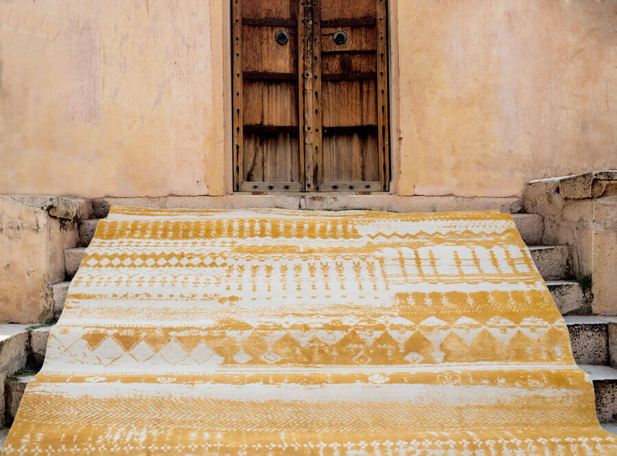 handmade-rugs-from-india