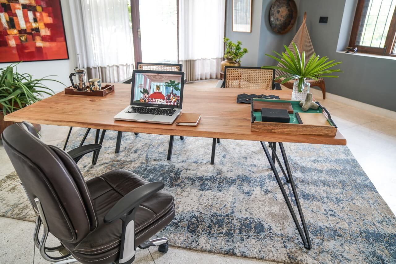 home-office-rug