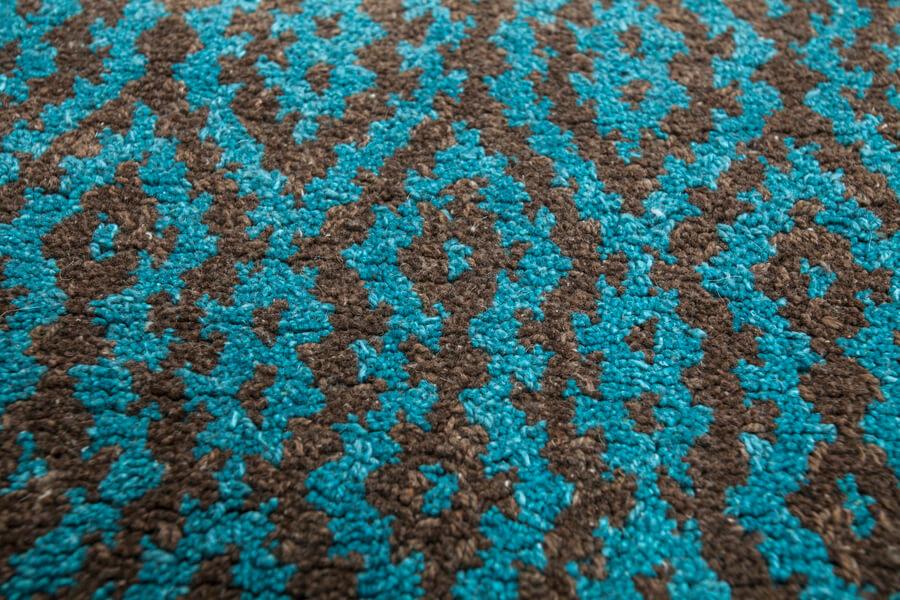 twist-pair-carpet