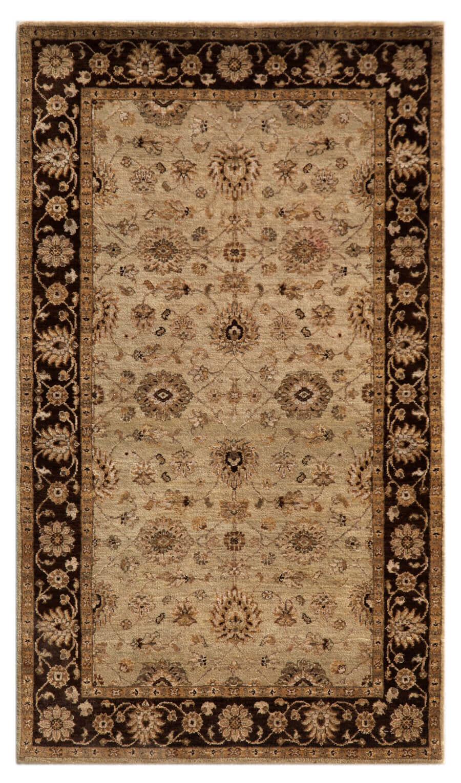 buy-runner-rug-online