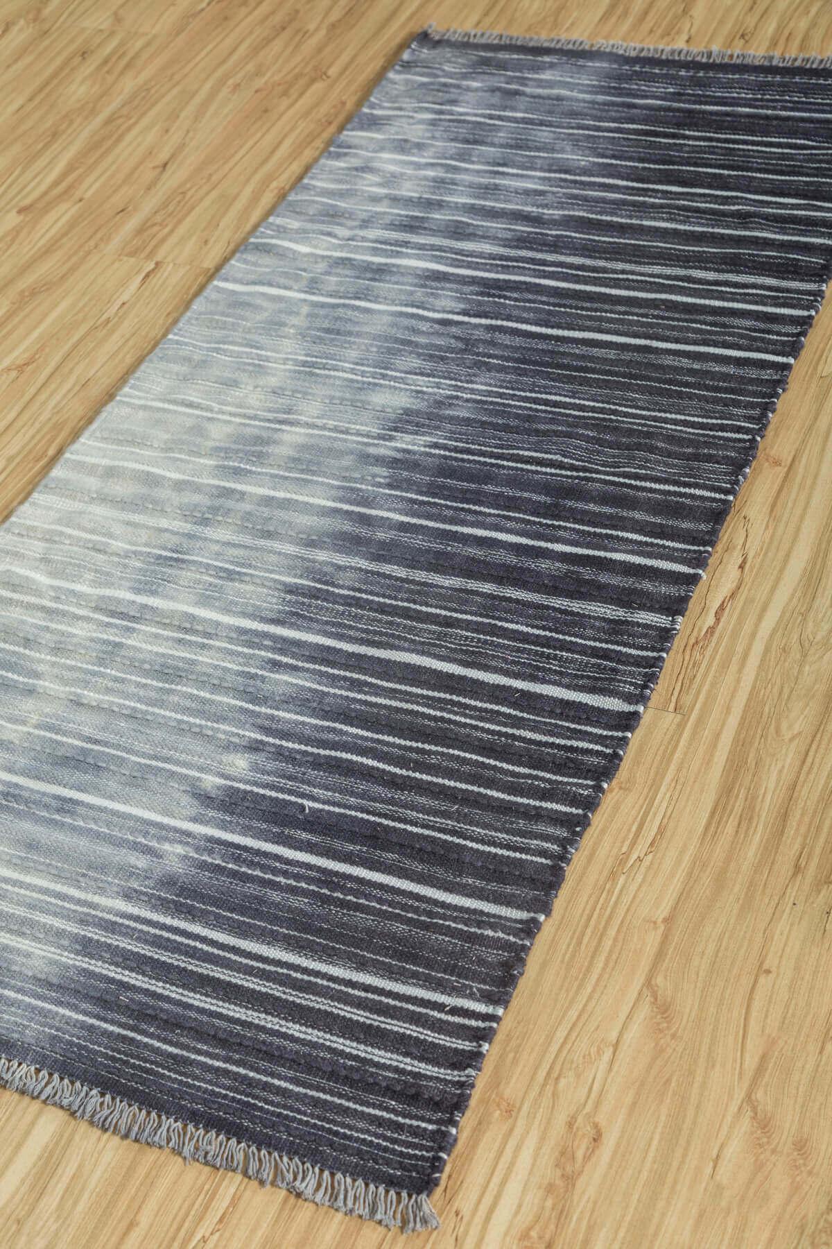 handmade-runner-rug-online