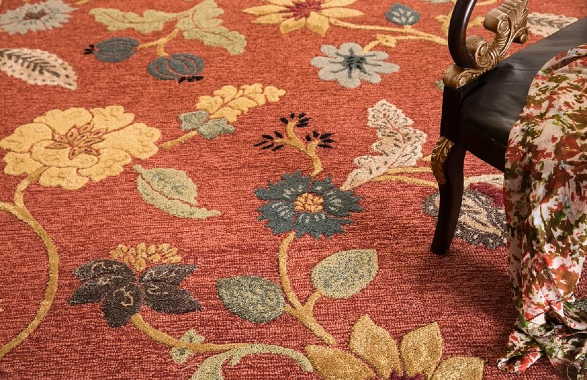 hand-knotted%20rugs-online