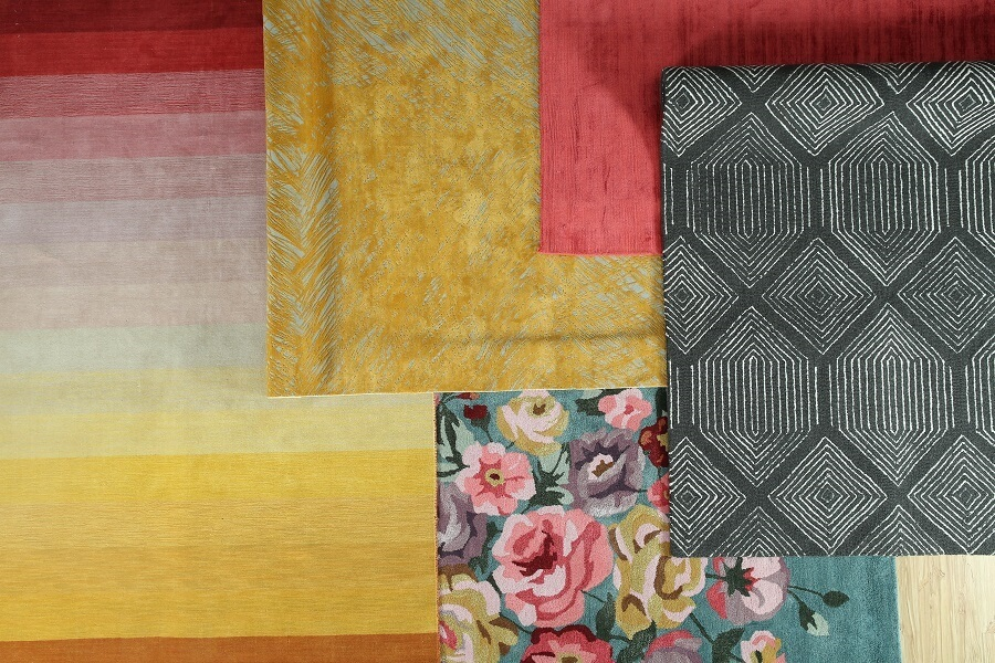 multi-color-rug-for-home-office