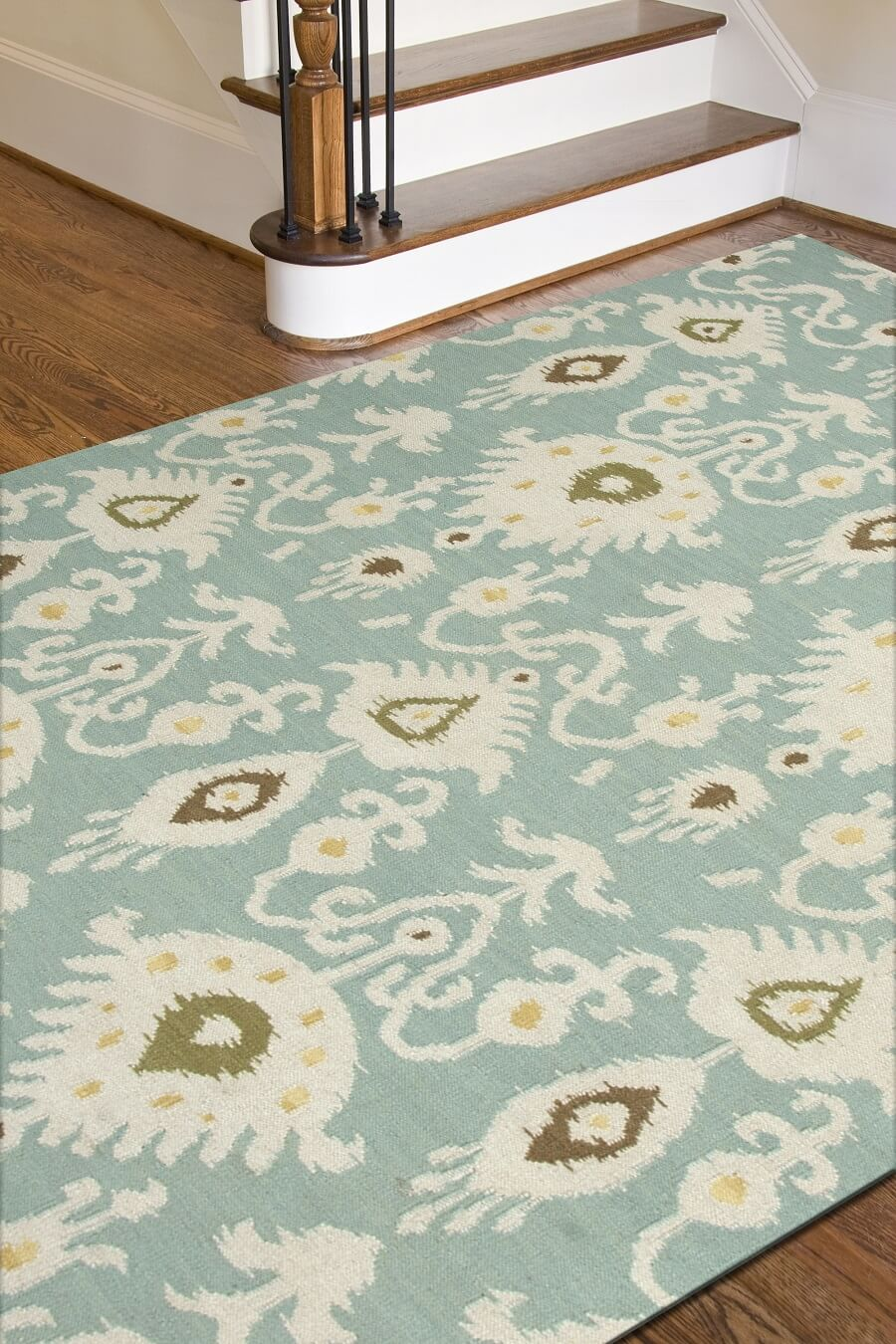best-color-rug-for-home-and-office