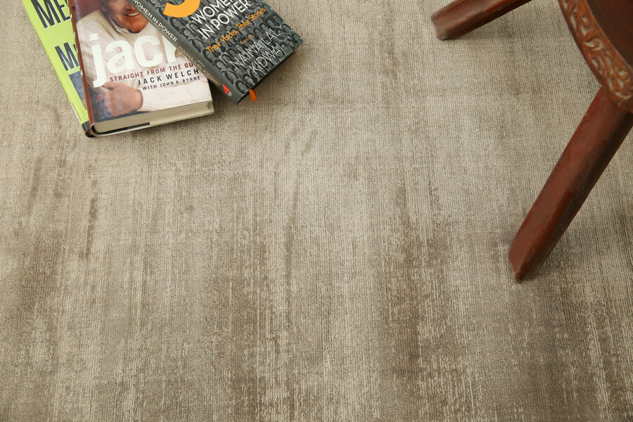 grey-color-rug-for-home