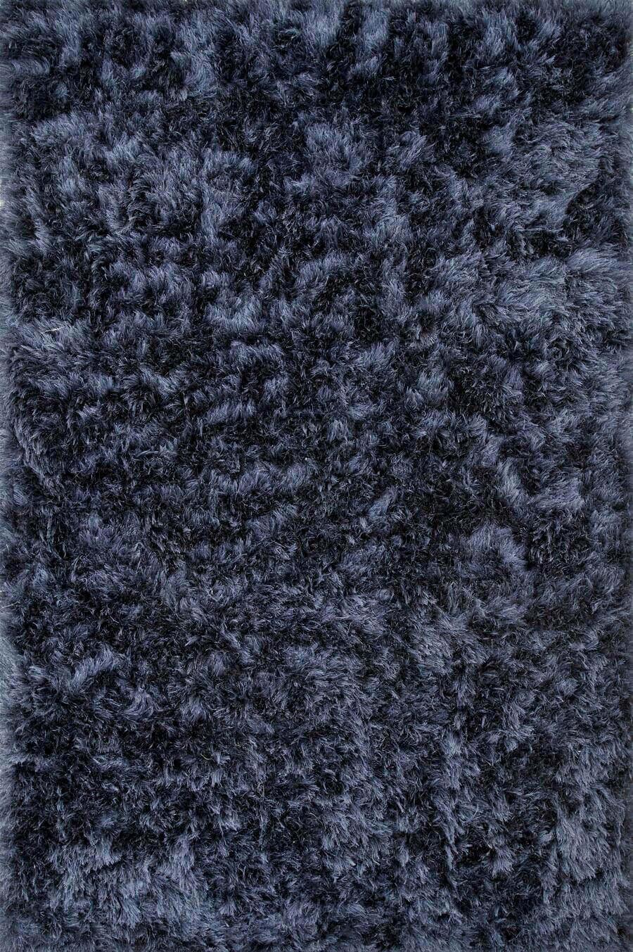 medium-navy-shaggy-rug