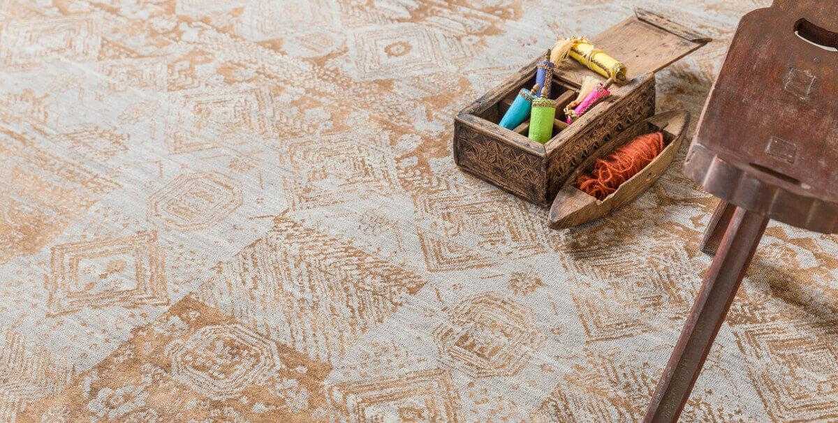 buy-indian-rug-carpet-online