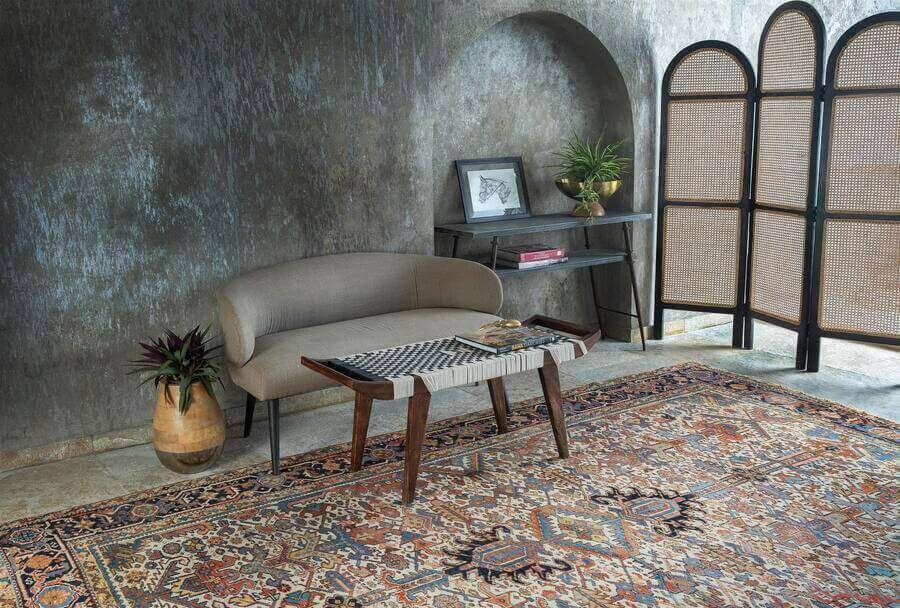 indian-carpet-strength-and-durability