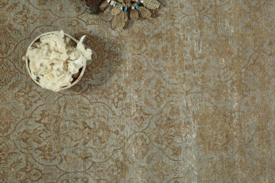 indian-rug-carpet-raw-material