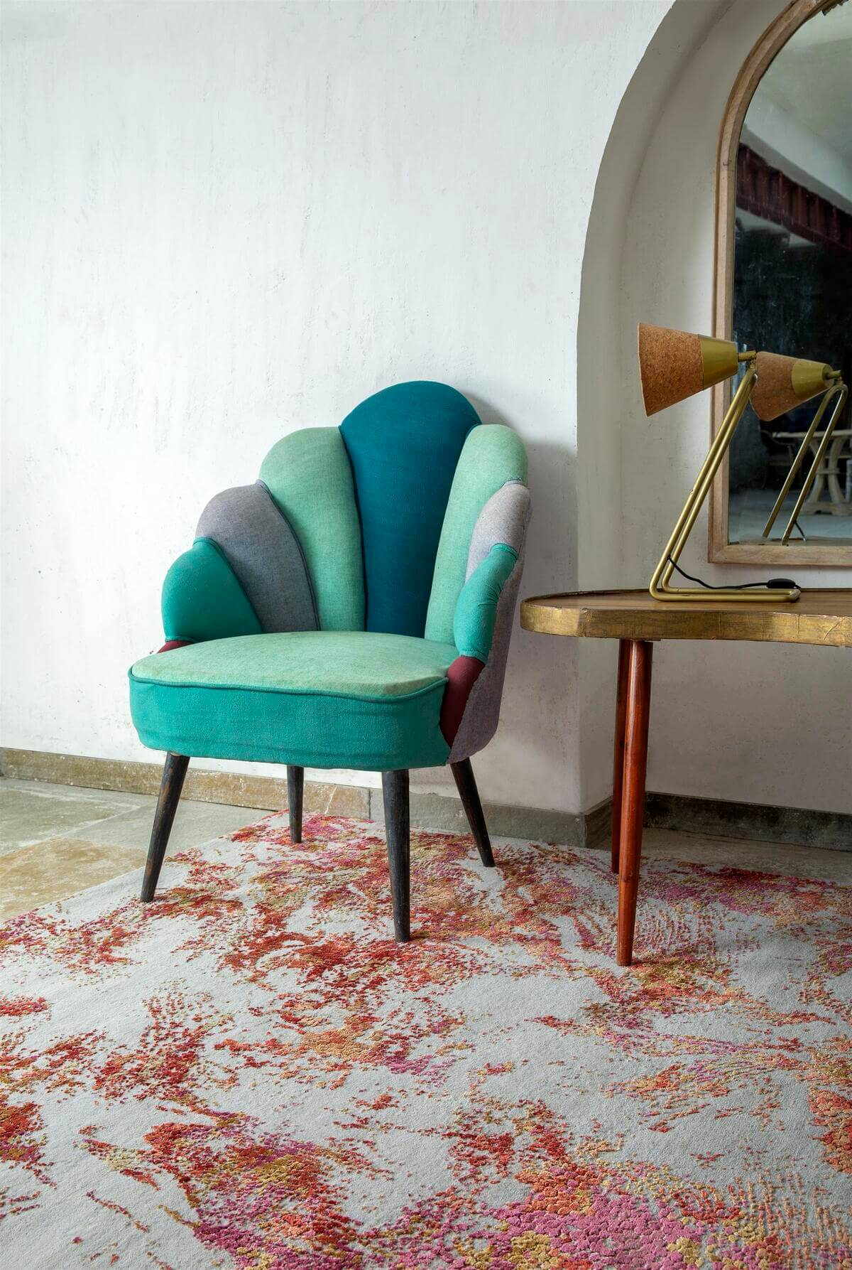 buy-contemporary-rug-online