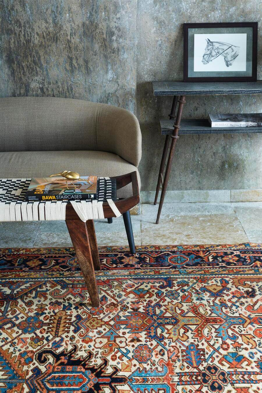 buy-traditional-rug-online