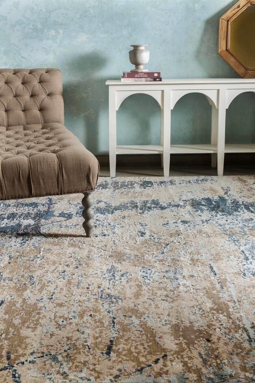 buy-transitional-rug-online