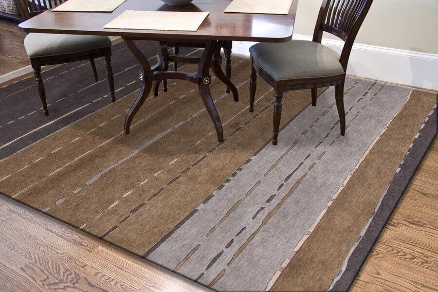 rugs-and-carpet-for-home