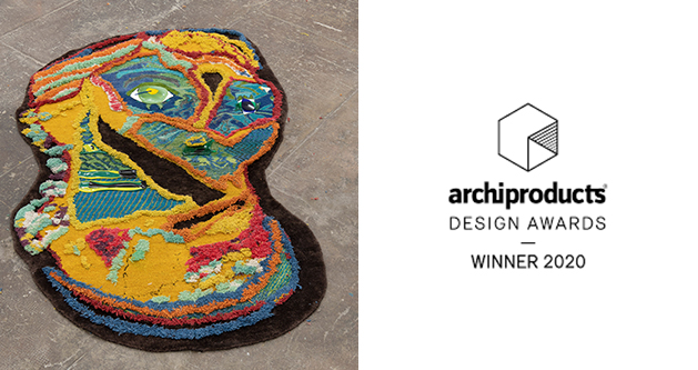 archiproducts-design-awards-banner